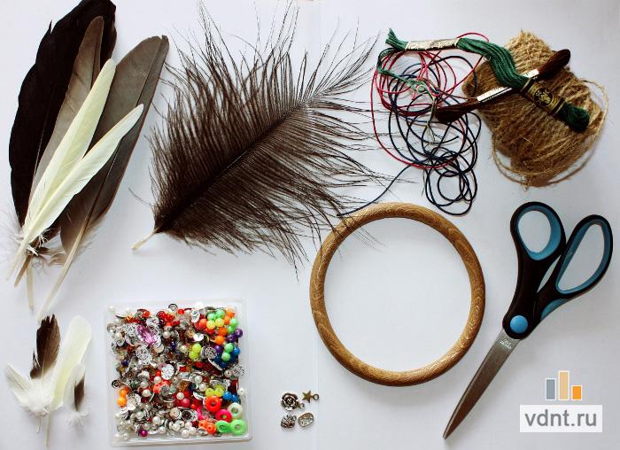 Стрижки для вьющихся волос (66 фото короткие, средние)